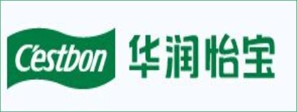 华润怡宝饮料(中国)有限公司-武冈招聘