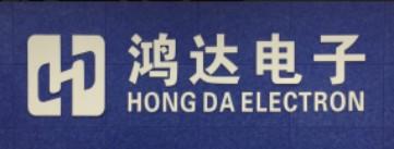 湖南鸿达电子技术开发有限公司-武冈招聘